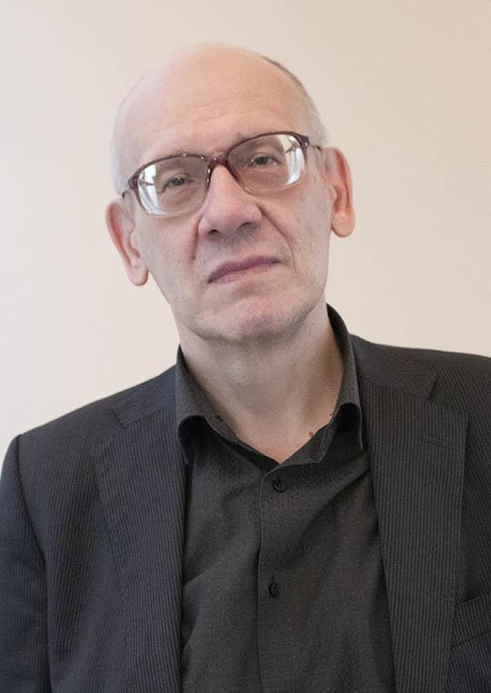Bobrikov
