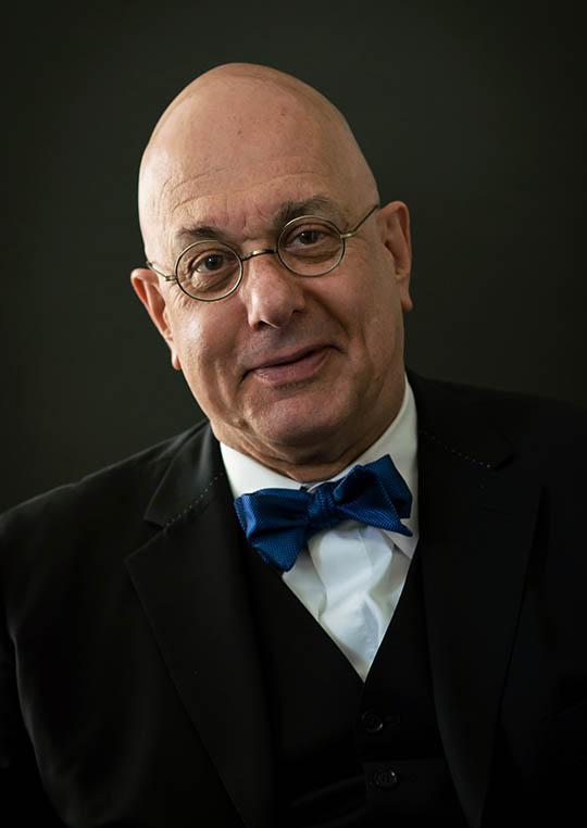 Botstein