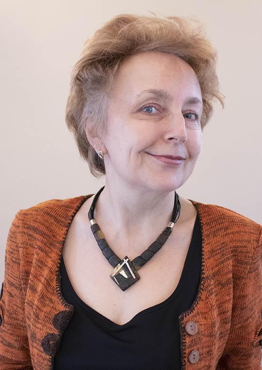 Galaktionova