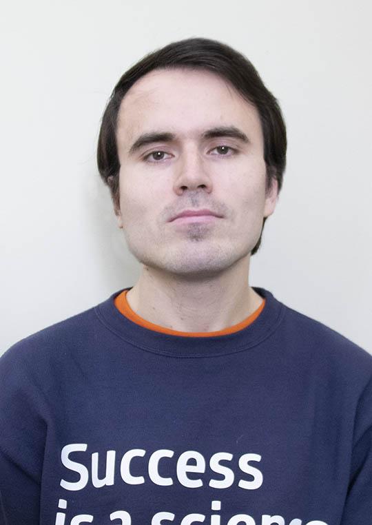 Гилёв