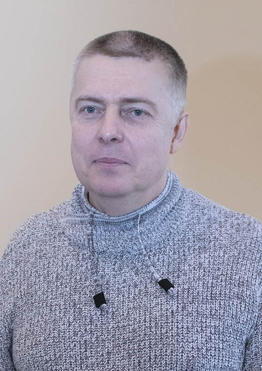 Chernykh