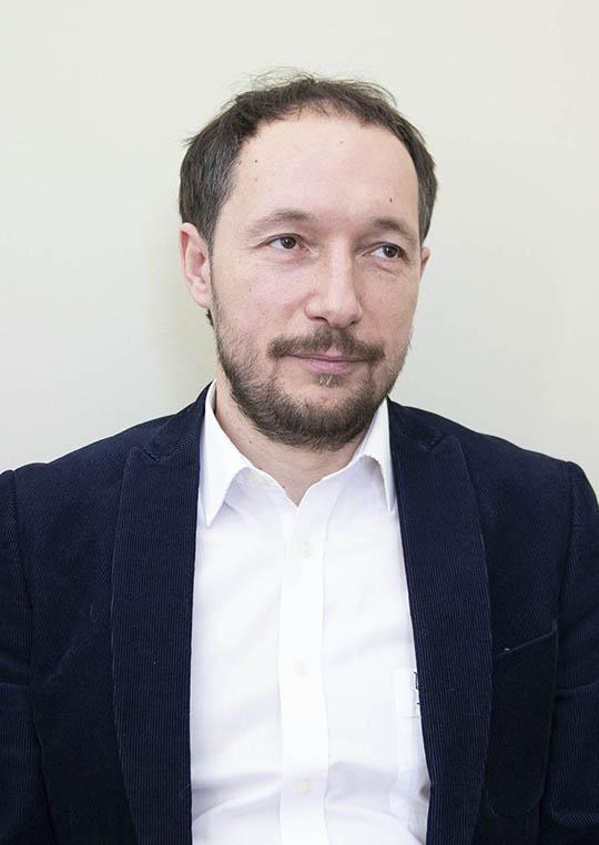 Расков