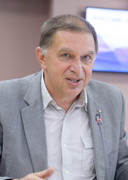 Сунгуров